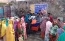 Parbatipur Sit